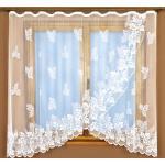 4Home függöny Brigita, 300 x 160 cm
