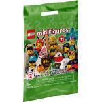 71029 - LEGO Gyűjthetõ minifigurák 21. sorozat