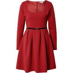 ABOUT YOU Koktélruhák 'Lola Dress' piros
