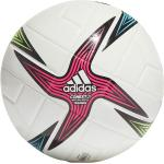adidas - CNXT21 TRN focilabda - Unisex - Foci kiegészítõk - fehér - 5