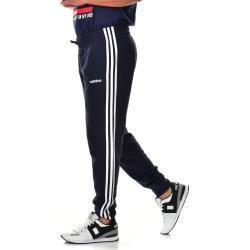 Adidas férfi jogging alsó W E 3S PANTINGYENES CSEREDU0687