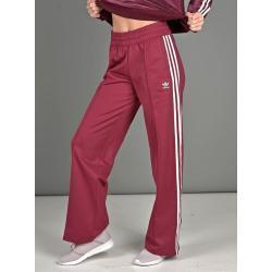 Adidas Originals Contemp Bb Tp Mályva Jogging Alsó