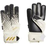 adidas - Pred GL MTC FSJ gyerek kapuskesztyű - Unisex - Foci kiegészítõk - fehér - 4