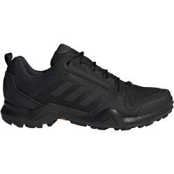 adidas TERREX AX3 GTX Terepfutó cipõk Méret 42 EU