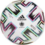 Adidas UEFA Euro 2020 Football
