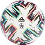 adidas - UNIFORIA Mini focilabda - Unisex - Foci kiegészítõk - fehér - 1