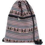 Art Of Polo Unisex's Backpack tr20219