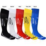 ATACK knee-socks with sock