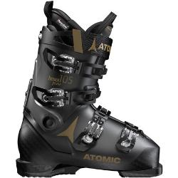 ATOMIC - Hawx Prime 105 W nõi sícipõ - Nõk - Téli sportfelszerelések - fekete - 40½ - 41