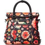 Back Lacroix Fabric Loverback