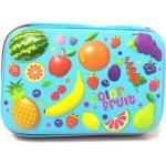 Bambino Fruits 3D tolltartó (174100)