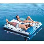 Bestway CoolerZ Side 2 Side Floating Lounge gumimatrac 43119