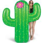 BigMouth kaktusz strandmatrac