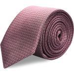 Calvin Klein Calvin Diamond Tie Sn02