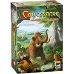 Carcassonne - Vadászok és gyűjtögetõk társasjáték (721694)