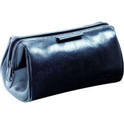Cardinal Unisex bõr kozmetikai táska C214