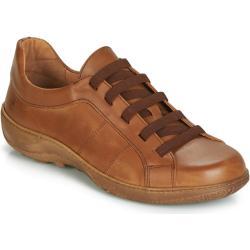 Casual Attitude Oxford cipõk JALIYAFE férfiak