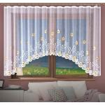 Chloris függöny, színes, 280 x 130 cm