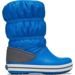 Crocband Winter Boot Kids