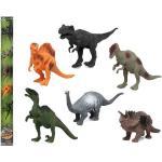 Dinoszaurusz szett 110241 (6 pcs) MOST 18914 HELYETT 3720 Ft-ért