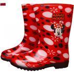 DISNEY Disney Minnie egér gyerek gumicsizma 29-30