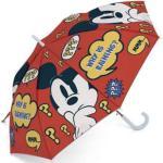 Disney Mickey nyeles esernyõ 23046041000