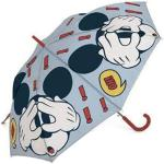 Disney Mickey nyeles esernyõ 23046063000