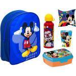 Disney Mickey ovis kirándulós csomag 5 db-os (OK1)