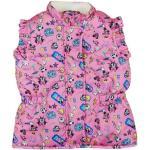Disney Minnie lányka pufi mellény 20279045074