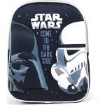 Disney Star Wars kis gyerekhátizsák WER16SV1
