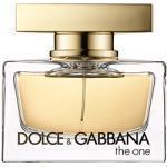 Dolce & Gabbana - The One edp nõi - 50 ml