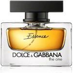 Dolce & Gabbana - The One Essence parfum nõi - 40 ml