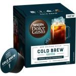 Dolce Gusto - Kávékapszula - Cold Brew .