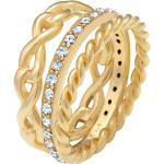ELLI Gyűrűk arany