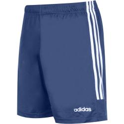 Férfi rövidnadrág Adidas Sereno 14
