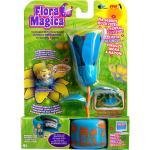 Flora Magica Varázsvirág Barátok játékszett EPEE
