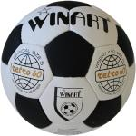 Retro Winart FIFA Focilabdák