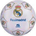 Focilabda Real Madrid C.F. (Ø 23 cm) MOST 6994 HELYETT 2693 Ft-ért
