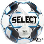Focilabda Select Contra IMS Approved méret: 5