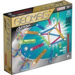 Geomag color csillogós 30db
