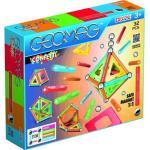 Geomag confetti 32 db