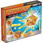 Geomag Panels 50db