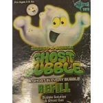 Ghost Bubble utántöltõ szett