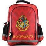 Harry Potter- Hogwarts Hátizsák