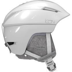 Helmet Icon2 C. Air