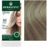 Herbatint 10C Swedish Blonde Hajfesték 150 ml
