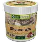 Herbioticum Sheavarázs gránátalmás 250 ml