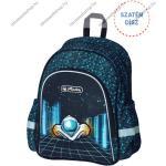 Herlitz Space/Ürhajós ovis hátizsák (14 literes)