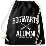 Hogwarts Alumni Pamut Tornazsák - Harry Potter Hogwarts Kvidics