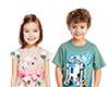 Gyerek ruházat a(z) Sizeer.hu-tól